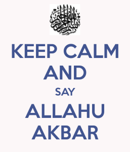 keep-calm-say-allahu-akbar