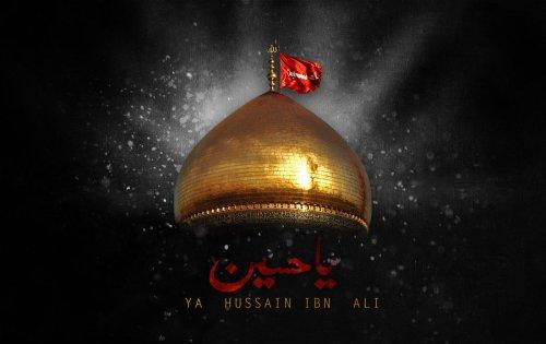 ya_hussain_ibn_ali__by_wewanttobe-d5lc8nm