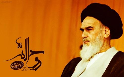 Sayyed-Khomeini-RA