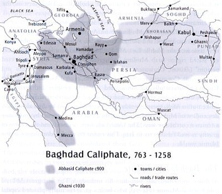 map-iraq1b-400x350