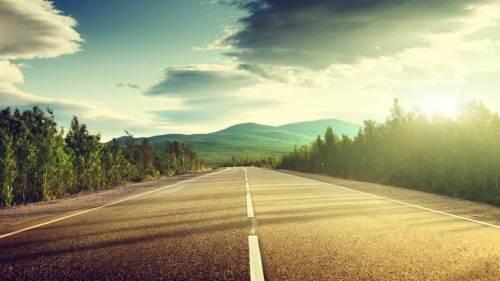 636019734279259217-1519286159_20150729195849-road-map-travel-trip