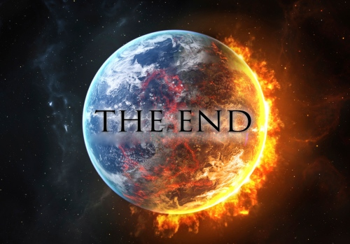 end-of-time-3