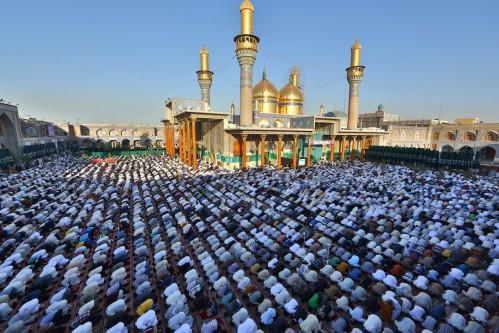 Kadhimiya-Al-Kadhimiya-Mosque-1080x720