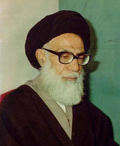 240px-Sayyid_'Abd_al-Ḥusayn_Dastghiyb